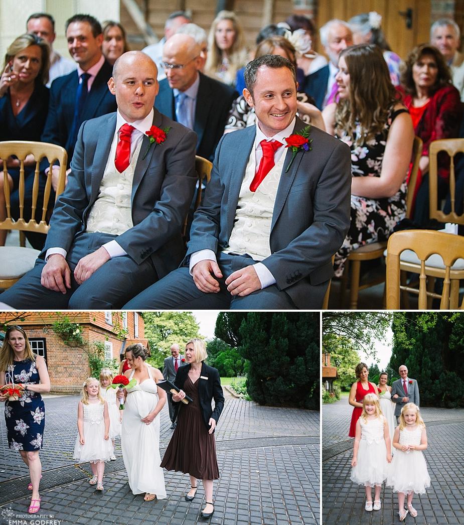 DIY-barn-wedding-England_0014.jpg