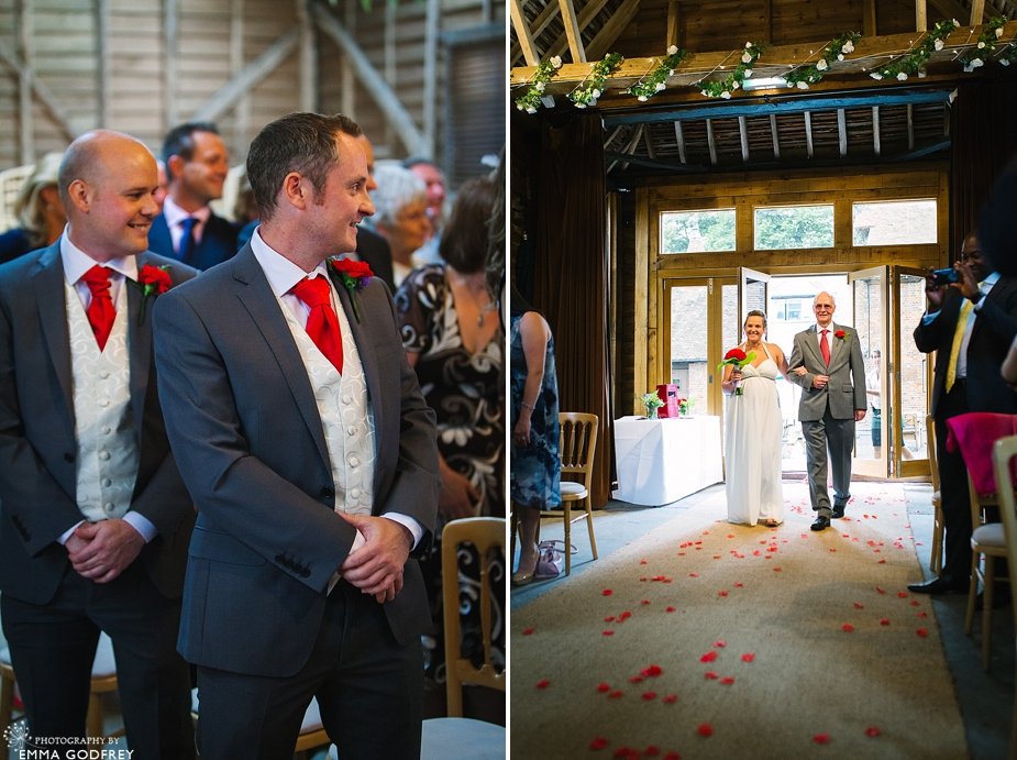 DIY-barn-wedding-England_0016.jpg