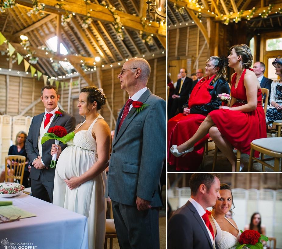 DIY-barn-wedding-England_0018.jpg
