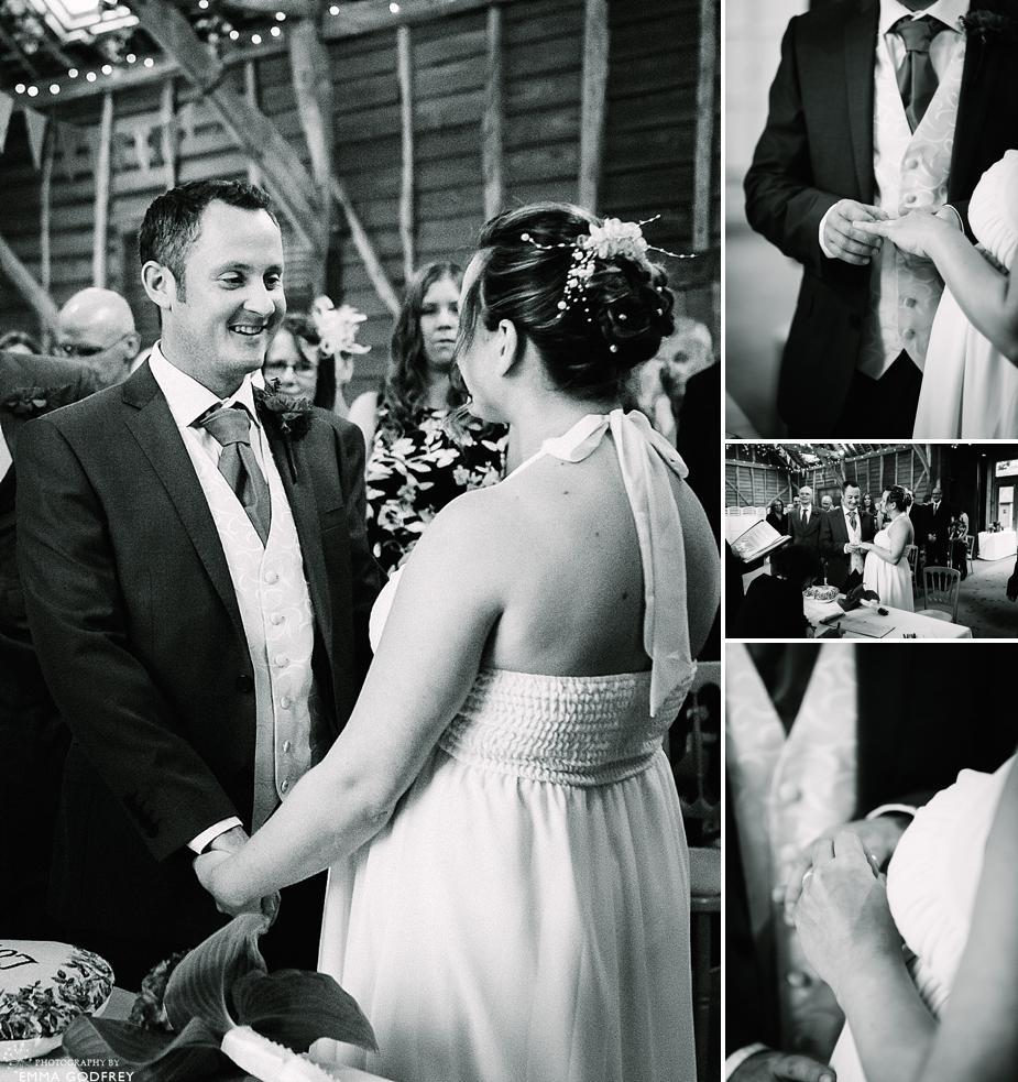 DIY-barn-wedding-England_0020.jpg