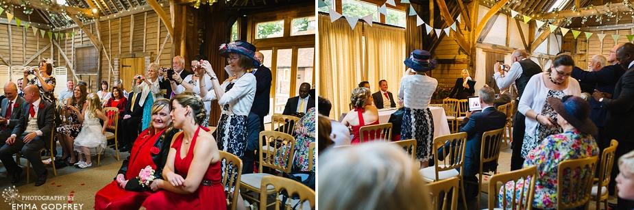 DIY-barn-wedding-England_0022.jpg