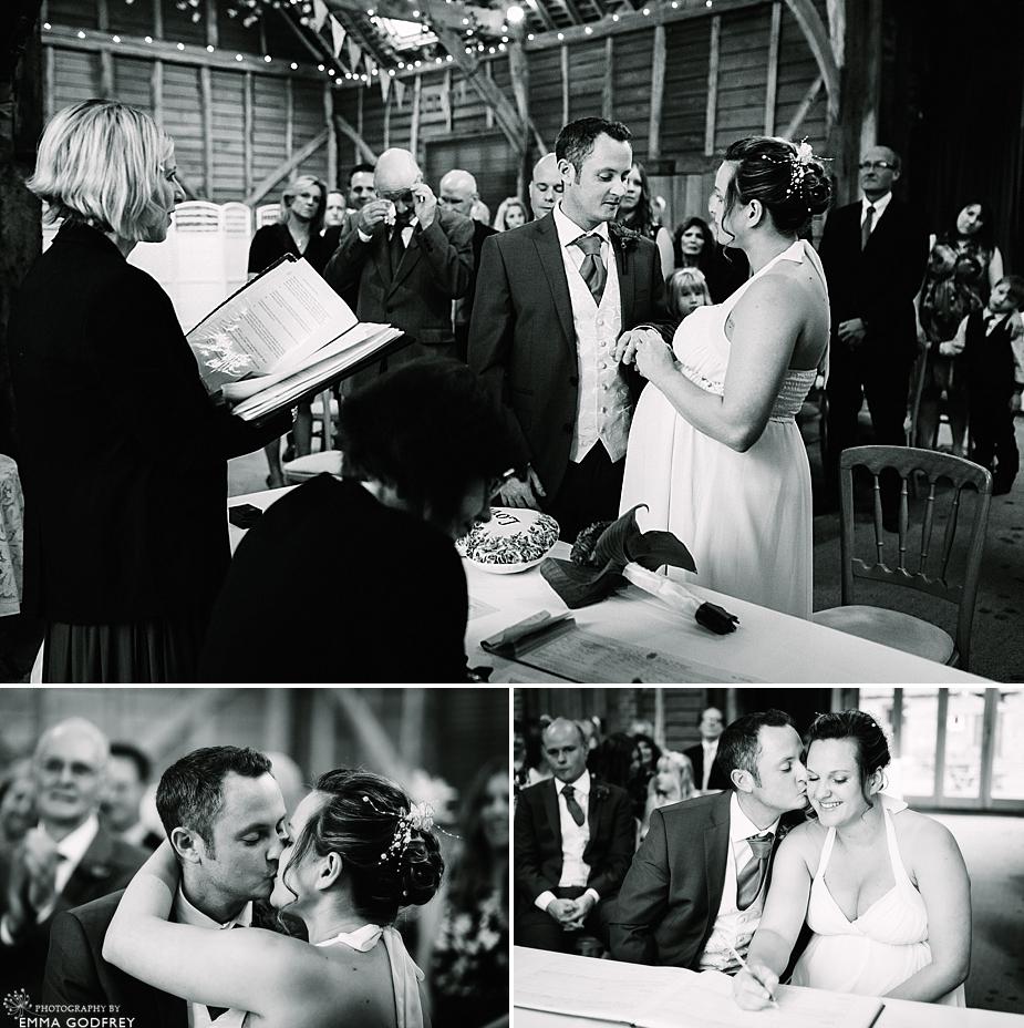 DIY-barn-wedding-England_0021.jpg