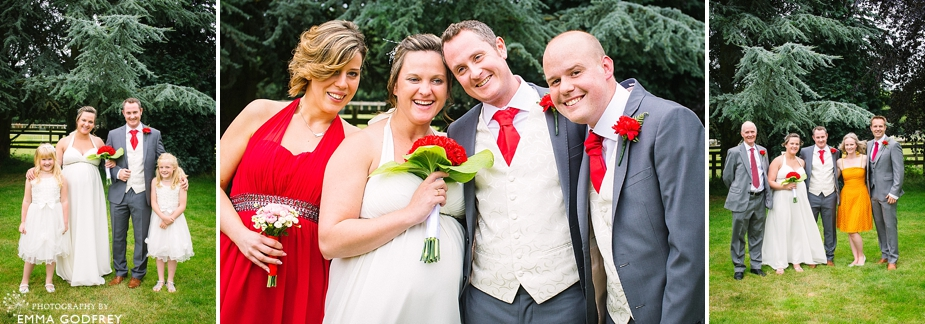 DIY-barn-wedding-England_0024.jpg