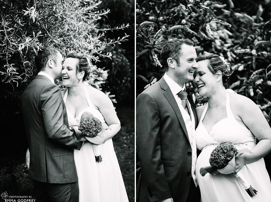 DIY-barn-wedding-England_0025.jpg