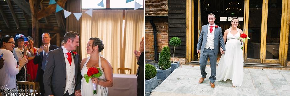 DIY-barn-wedding-England_0023.jpg