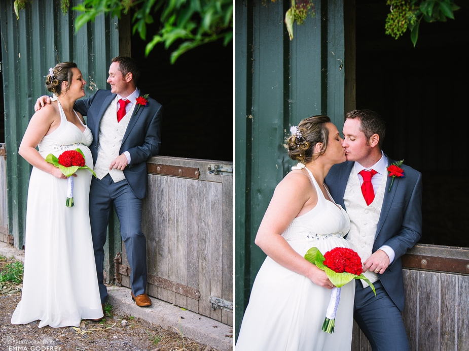 DIY-barn-wedding-England_0026.jpg