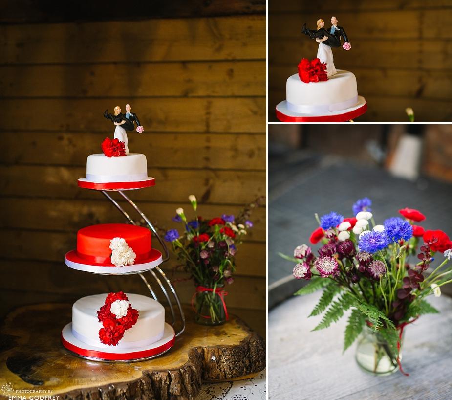 DIY-barn-wedding-England_0032.jpg
