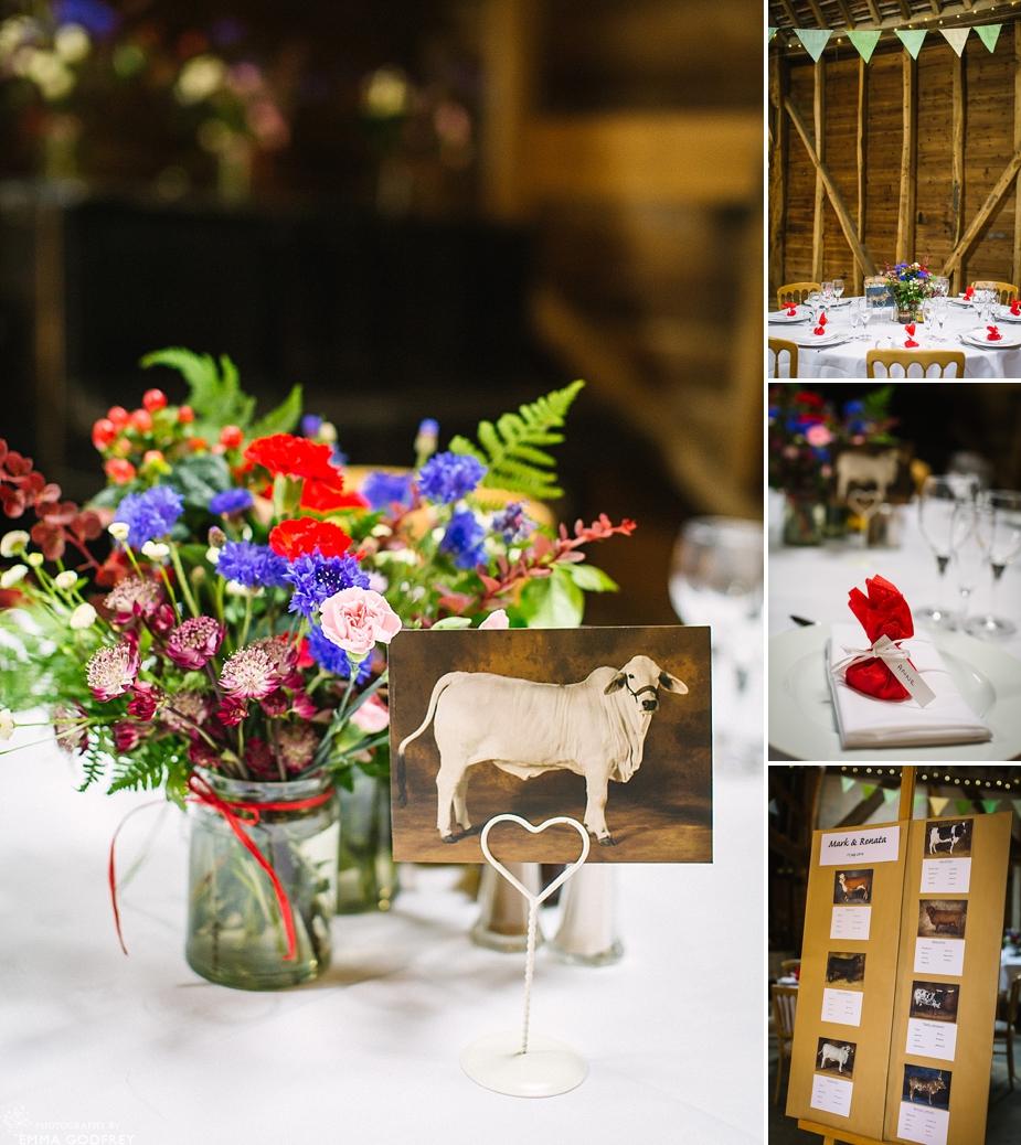 DIY-barn-wedding-England_0031.jpg