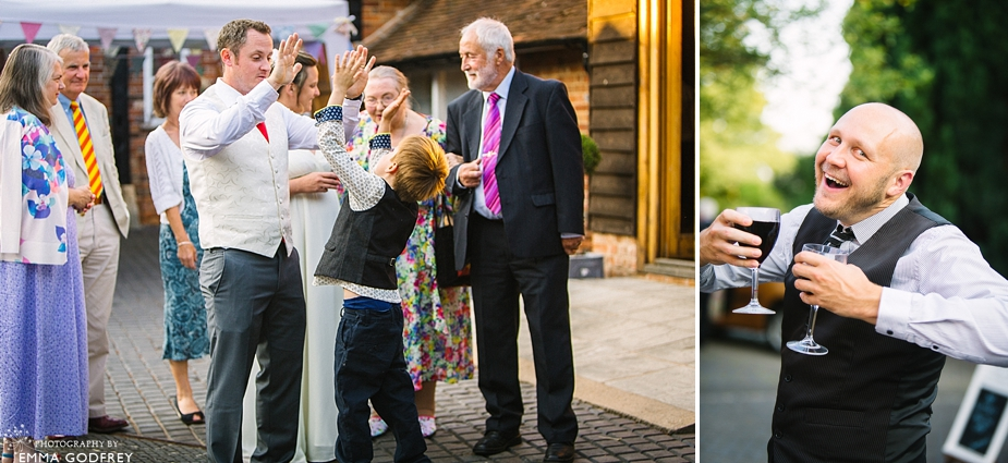 DIY-barn-wedding-England_0038.jpg