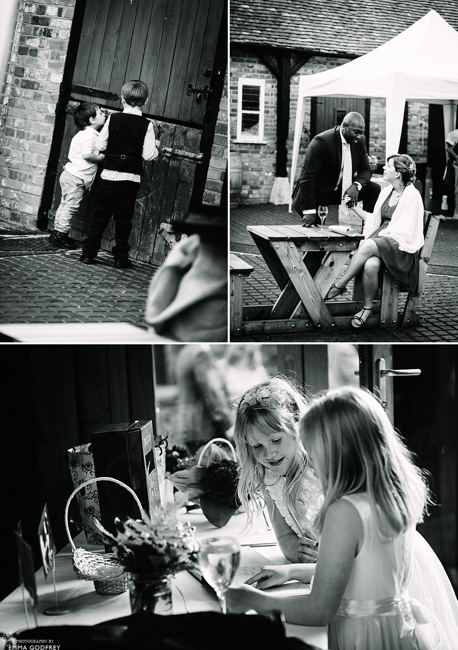 DIY-barn-wedding-England_0039.jpg