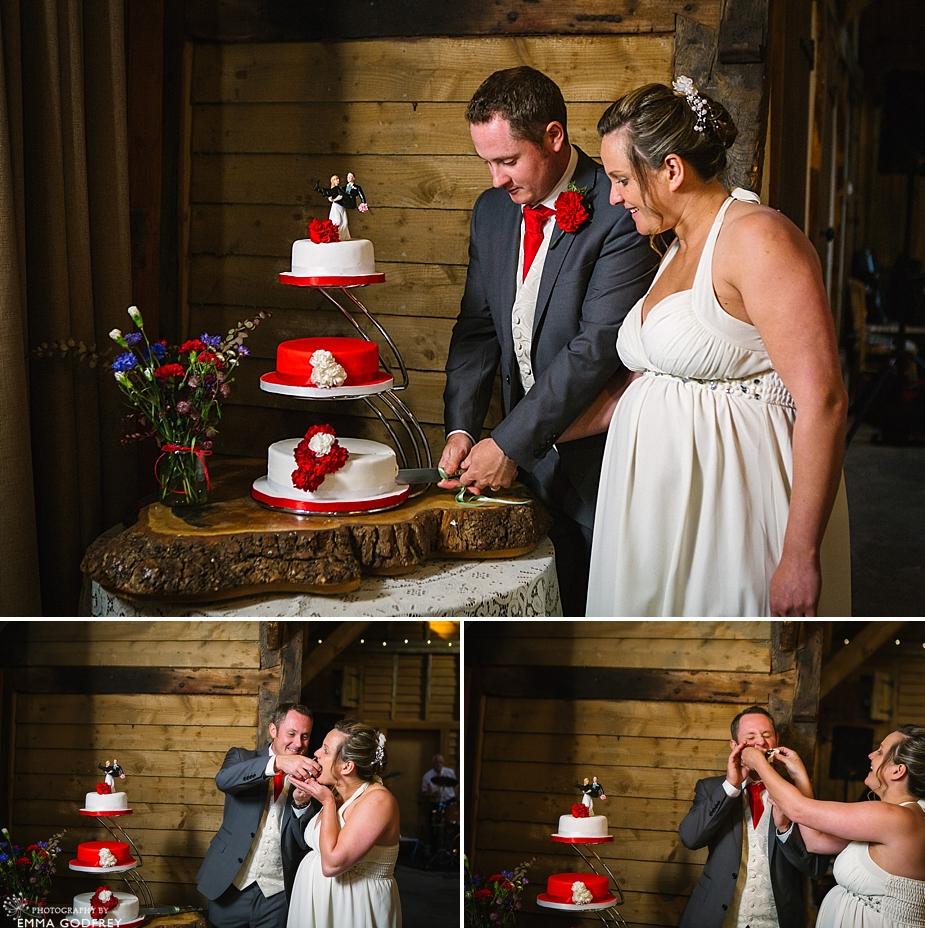 DIY-barn-wedding-England_0041.jpg