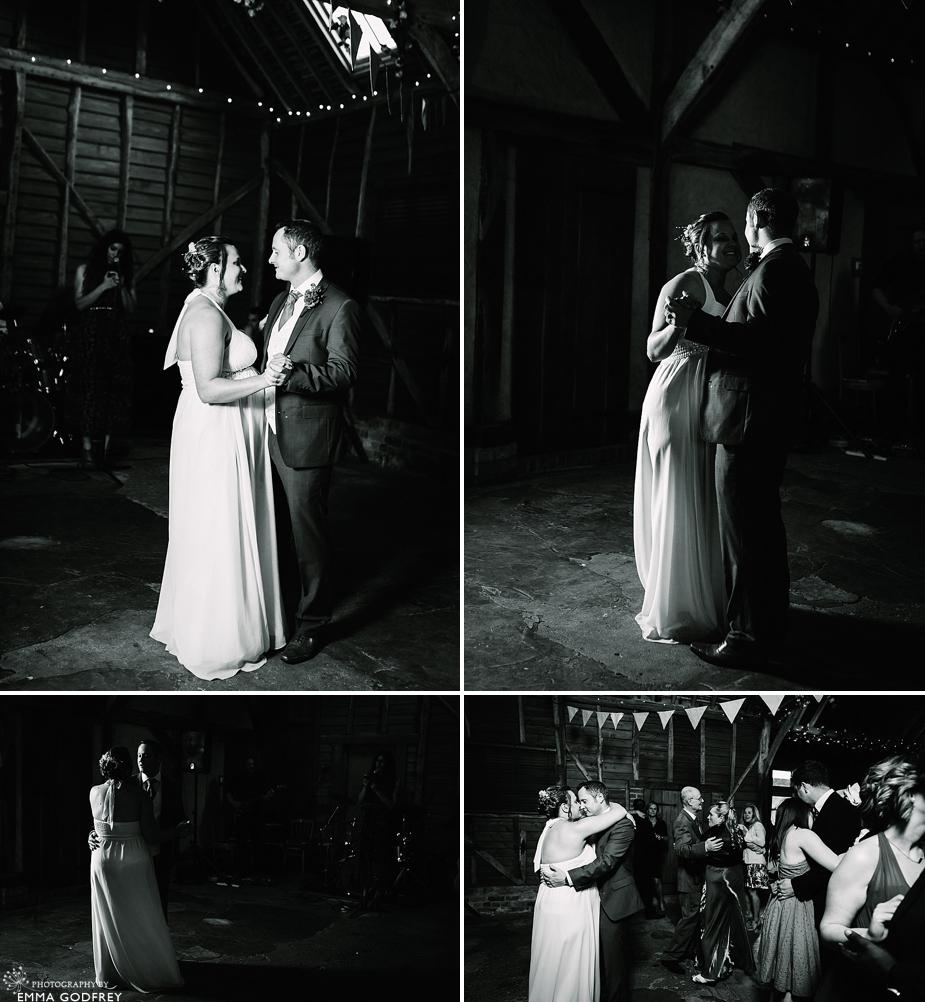 DIY-barn-wedding-England_0040.jpg