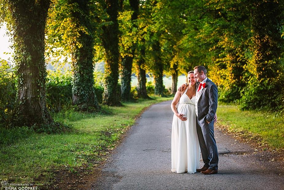 DIY-barn-wedding-England_0043.jpg