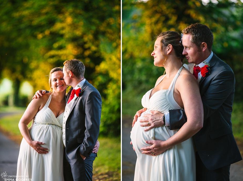 DIY-barn-wedding-England_0044.jpg