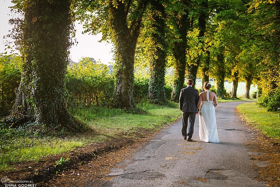 DIY-barn-wedding-England_0042.jpg