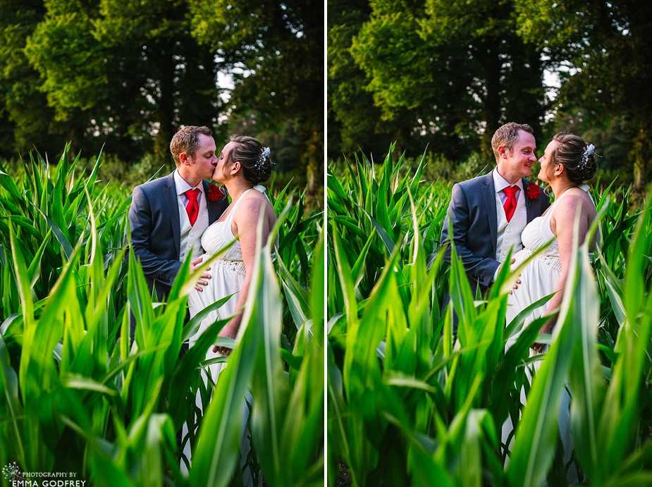 DIY-barn-wedding-England_0046.jpg