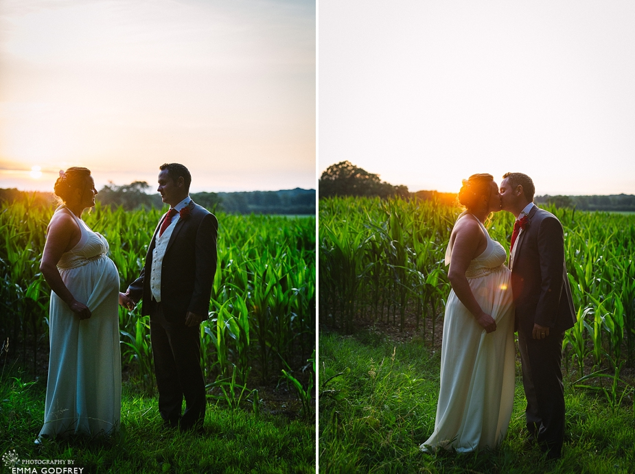 DIY-barn-wedding-England_0045.jpg