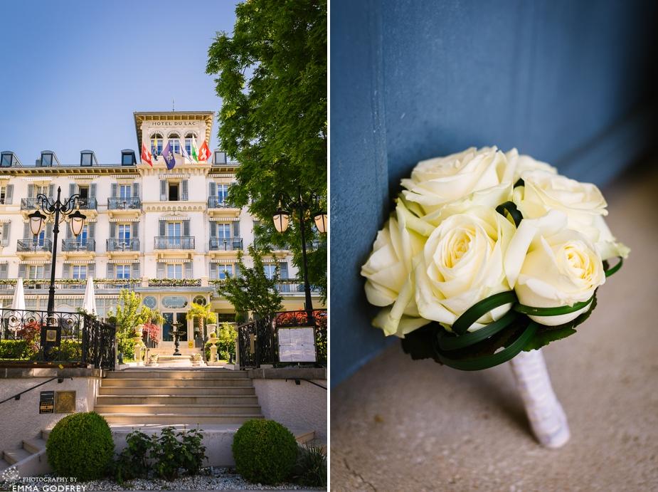 01-Swiss-Wedding-photographer-Vevey.jpg