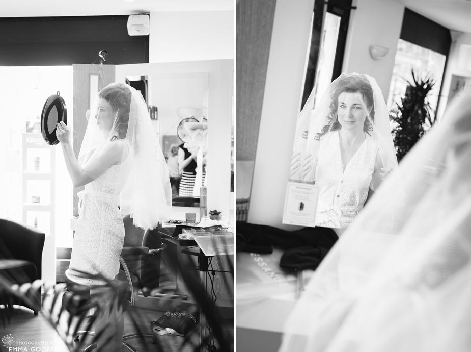 03-Swiss-Wedding-photographer-Vevey.jpg