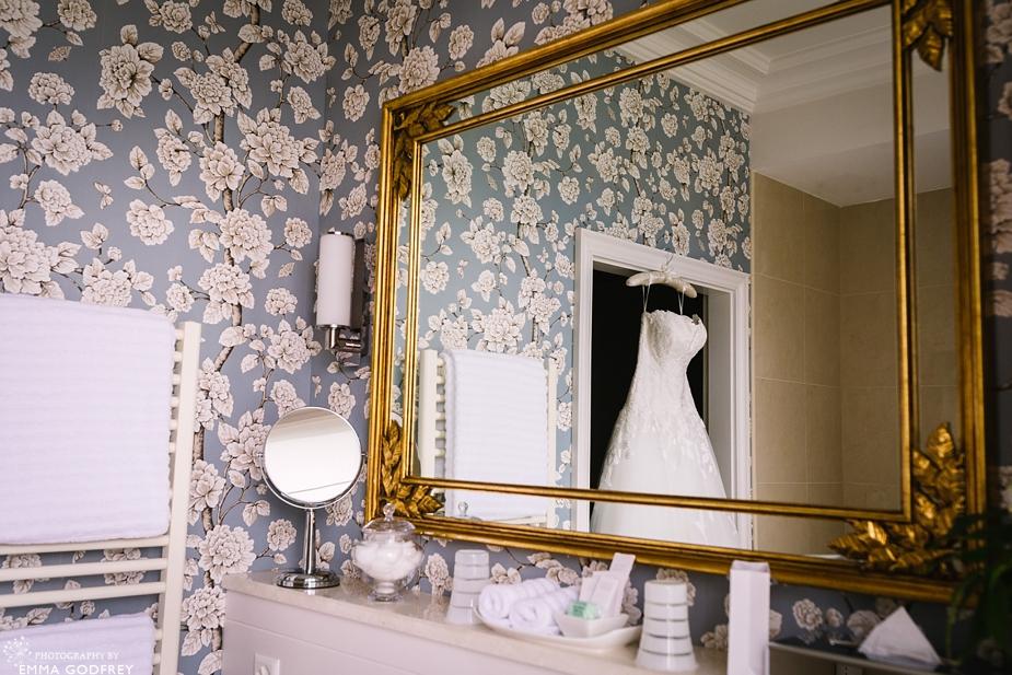 05-Swiss-Wedding-photographer-Vevey.jpg