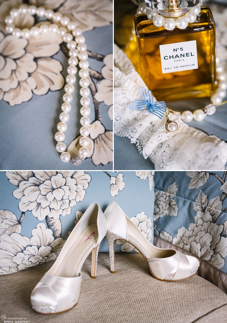 04-Swiss-Wedding-photographer-Vevey.jpg