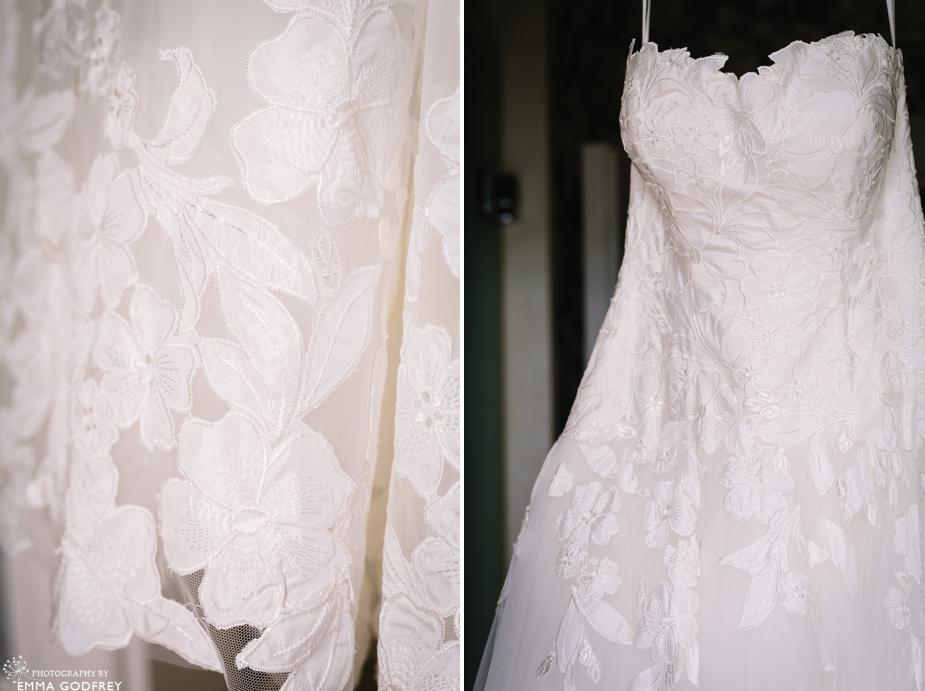 06-Swiss-Wedding-photographer-Vevey.jpg