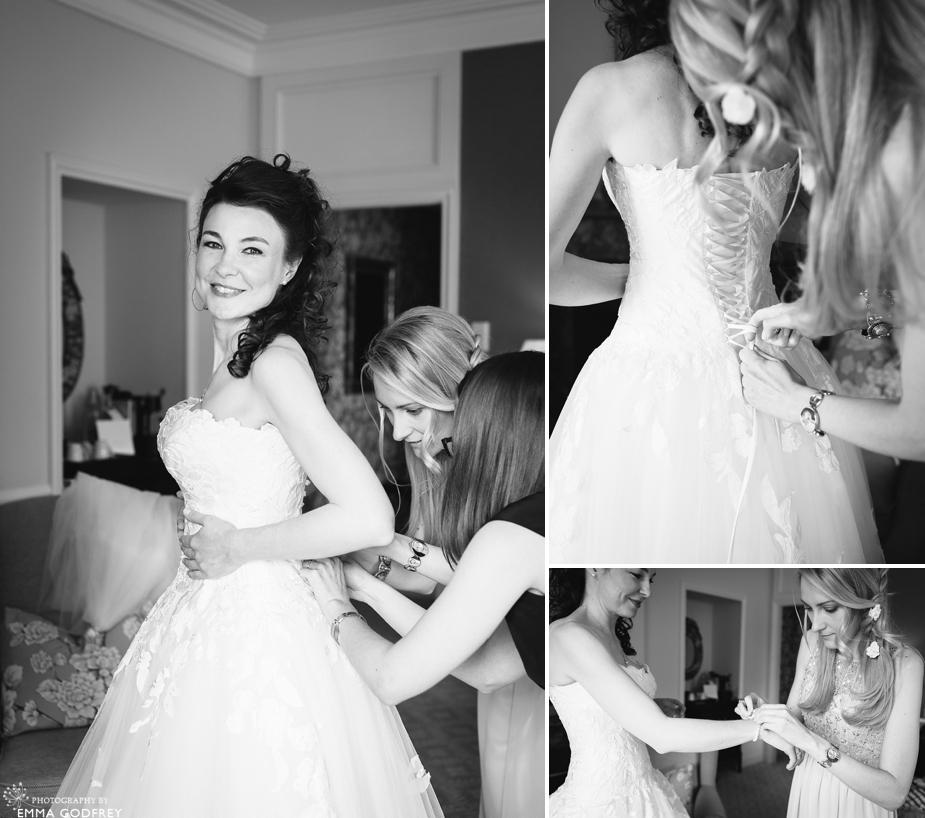 07-Swiss-Wedding-photographer-Vevey.jpg