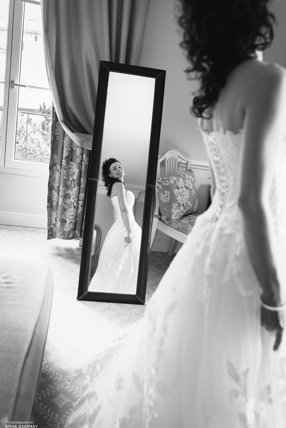 08-Swiss-Wedding-photographer-Vevey.jpg