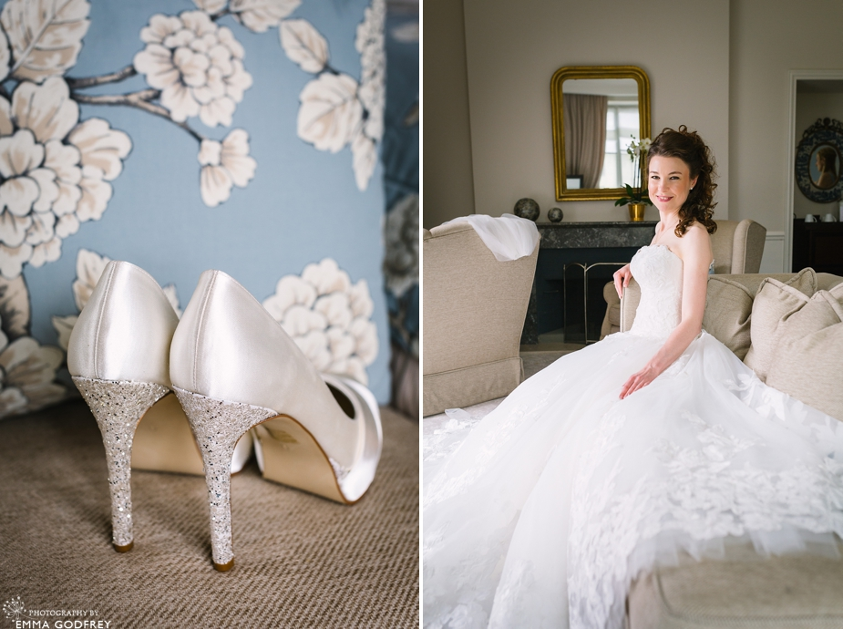 10-Swiss-Wedding-photographer-Vevey.jpg