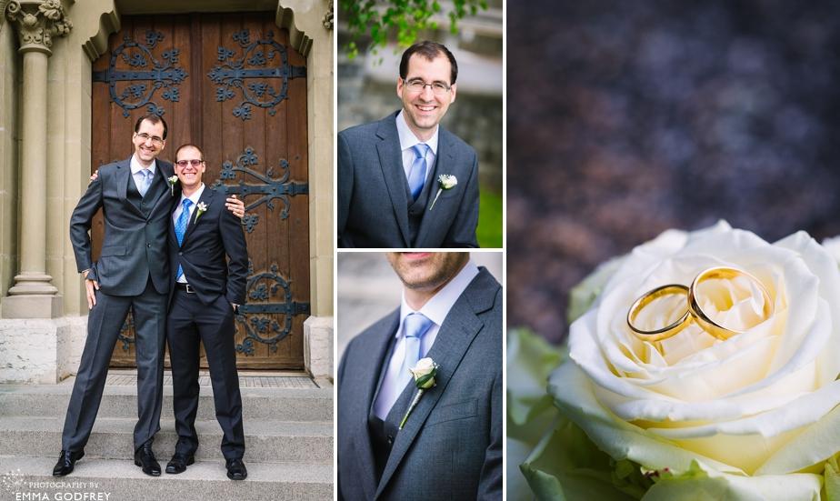 12-Swiss-Wedding-photographer-Vevey.jpg