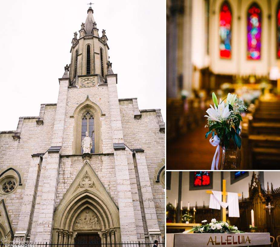 11-Swiss-Wedding-photographer-Vevey.jpg