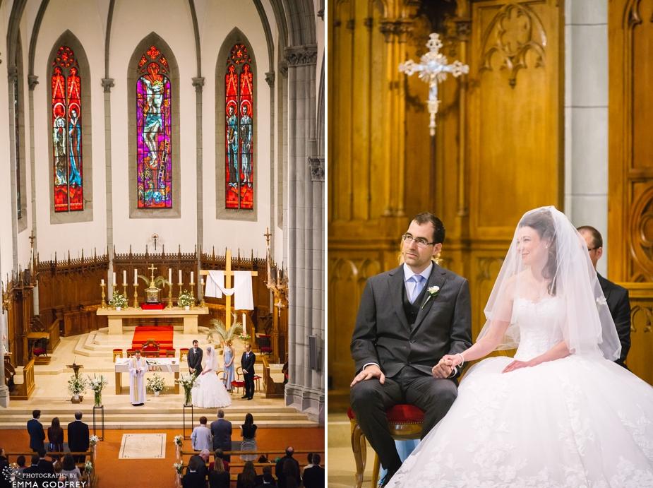 16-Swiss-Wedding-photographer-Vevey.jpg