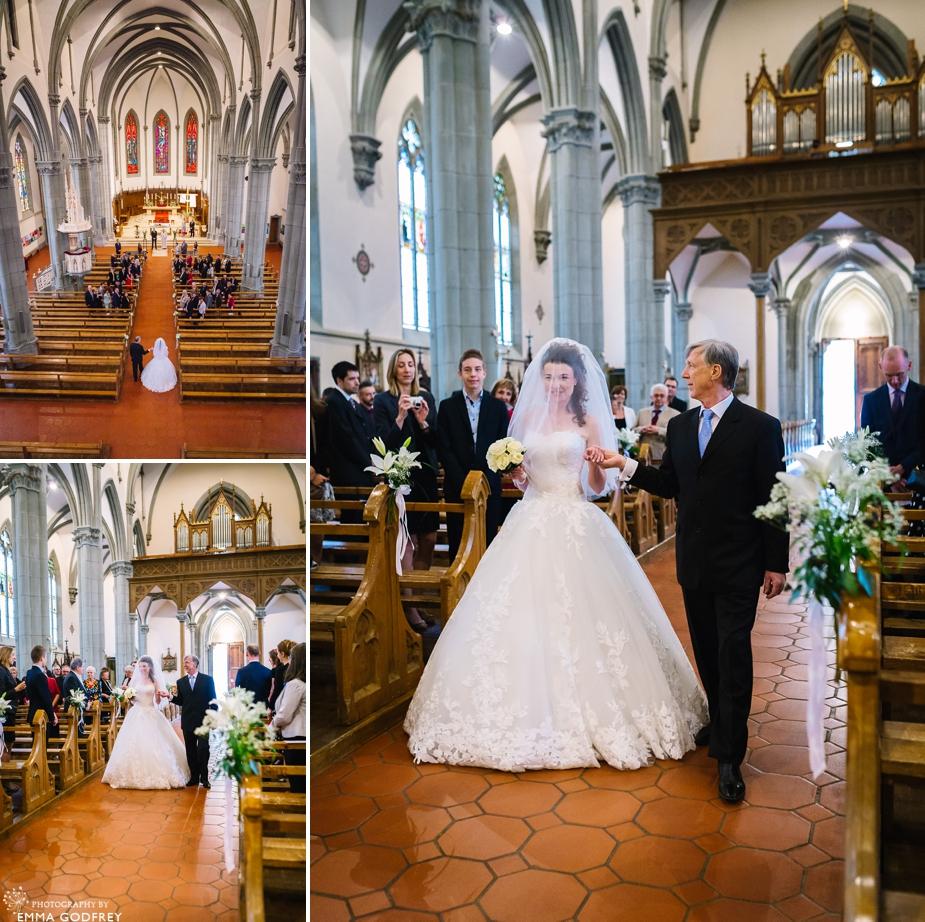 15-Swiss-Wedding-photographer-Vevey.jpg