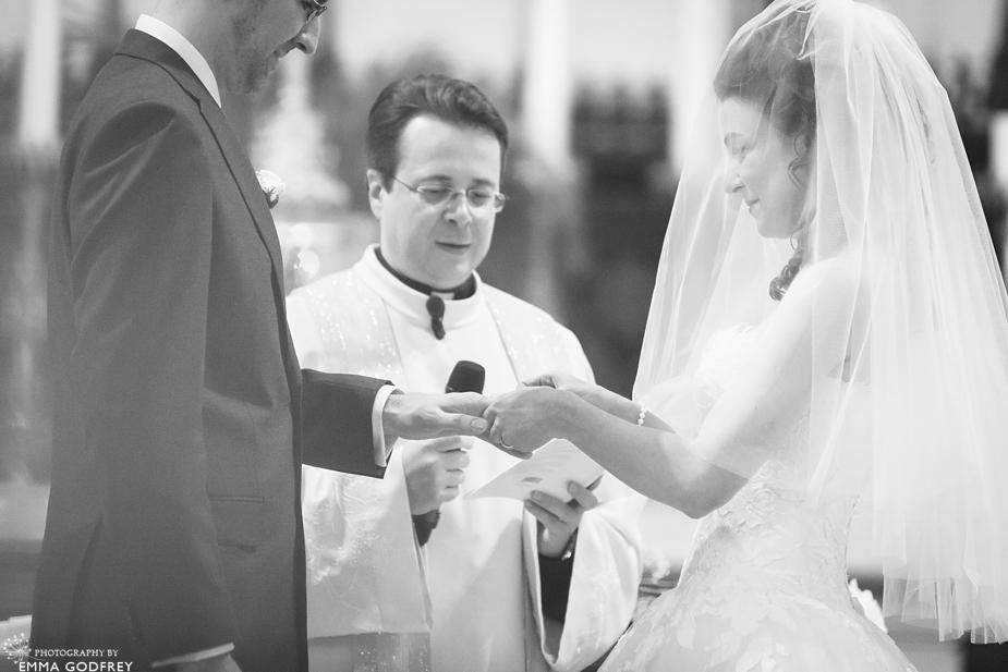 18-Swiss-Wedding-photographer-Vevey.jpg