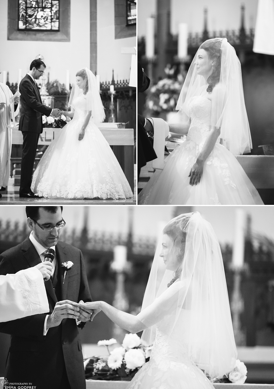 17-Swiss-Wedding-photographer-Vevey.jpg