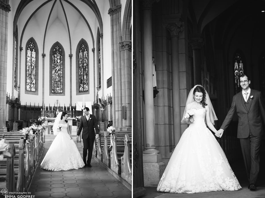 19-Swiss-Wedding-photographer-Vevey.jpg