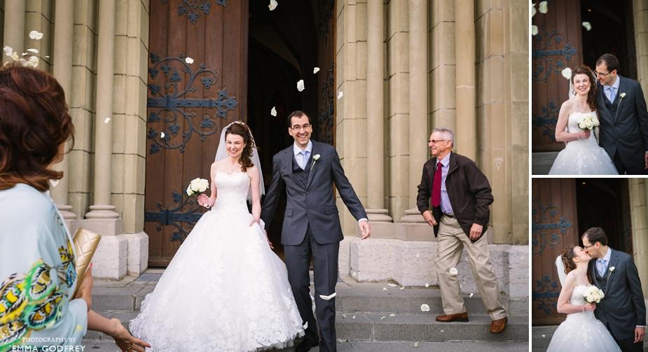 20-Swiss-Wedding-photographer-Vevey.jpg