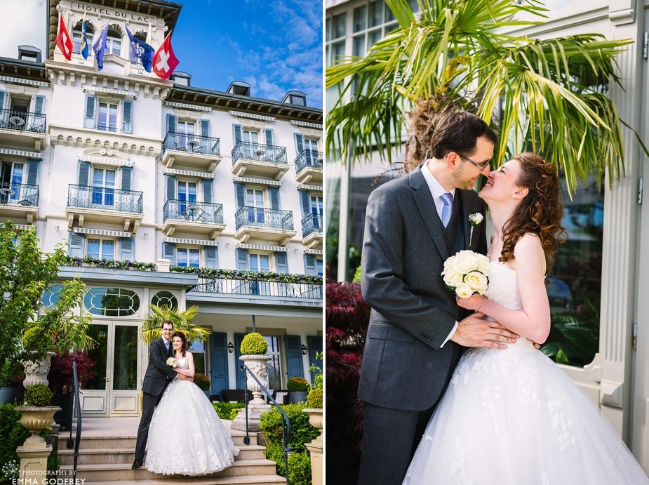21-Swiss-Wedding-photographer-Vevey.jpg