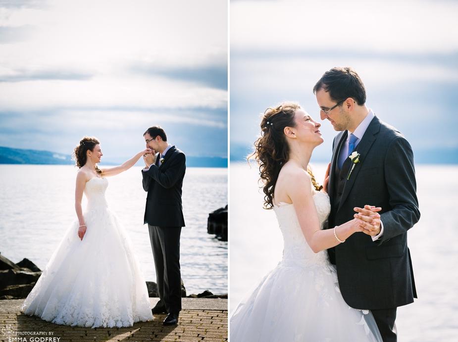 23-Swiss-Wedding-photographer-Vevey.jpg
