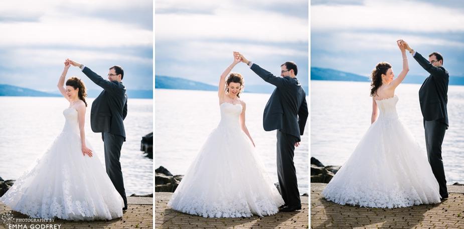 24-Swiss-Wedding-photographer-Vevey.jpg