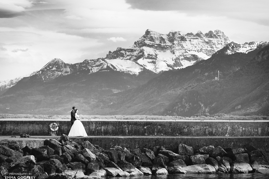 26-Swiss-Wedding-photographer-Vevey.jpg