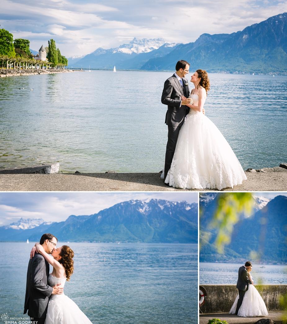 25-Swiss-Wedding-photographer-Vevey.jpg