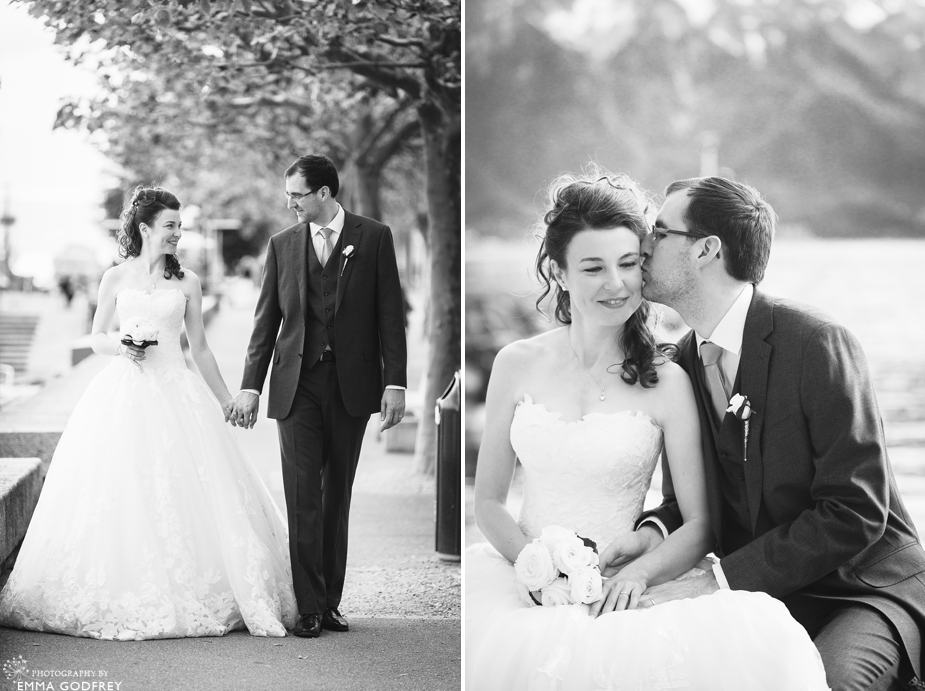 27-Swiss-Wedding-photographer-Vevey.jpg