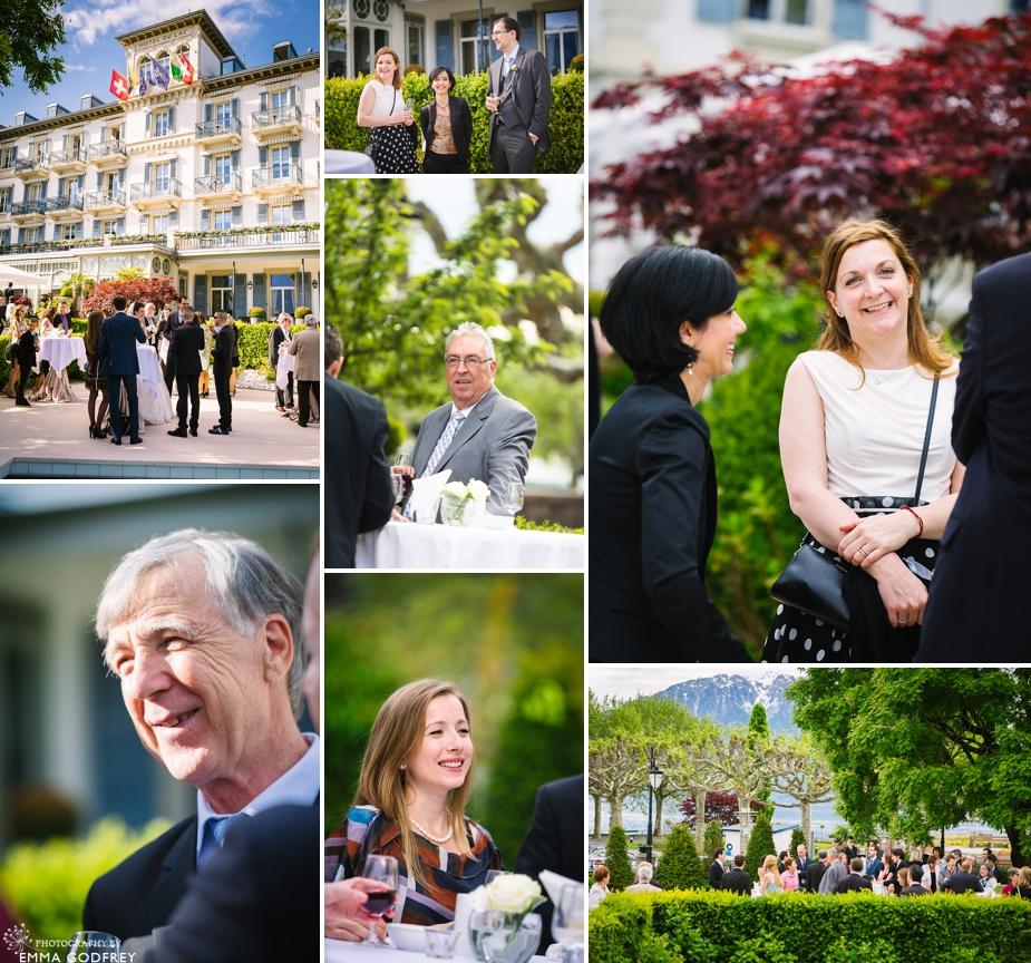 28-Swiss-Wedding-photographer-Vevey.jpg