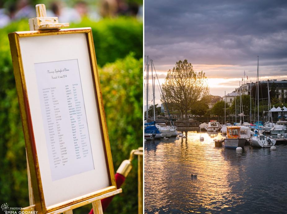 29-Swiss-Wedding-photographer-Vevey.jpg