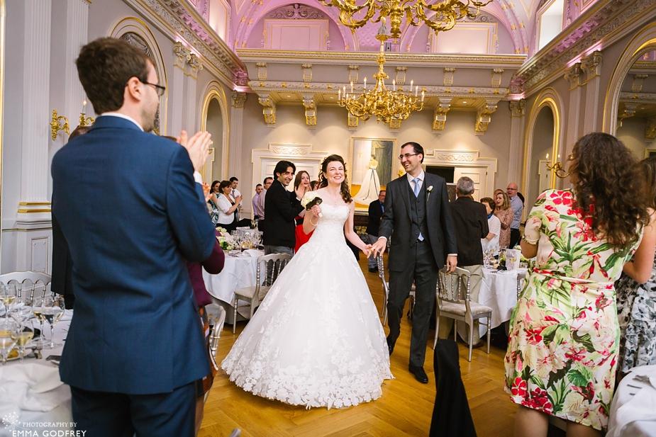 31-Swiss-Wedding-photographer-Vevey.jpg