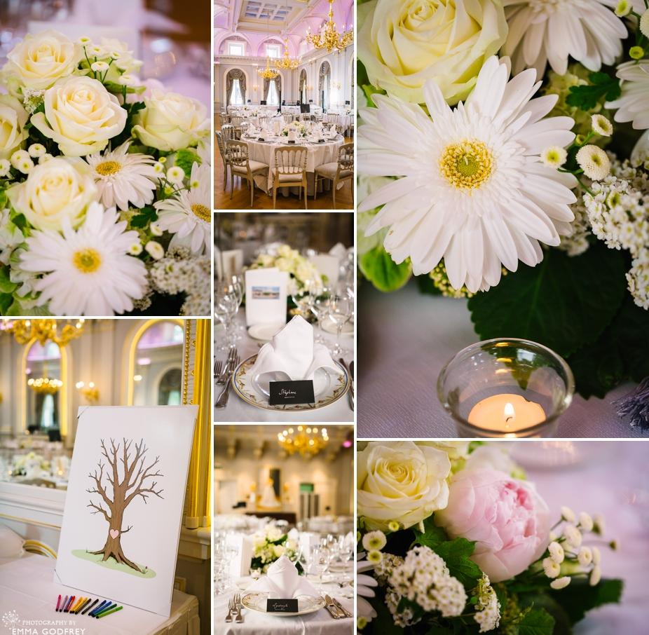 30-Swiss-Wedding-photographer-Vevey.jpg