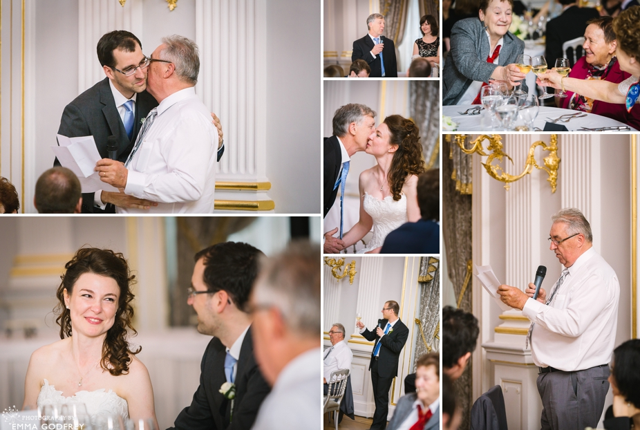 32-Swiss-Wedding-photographer-Vevey.jpg