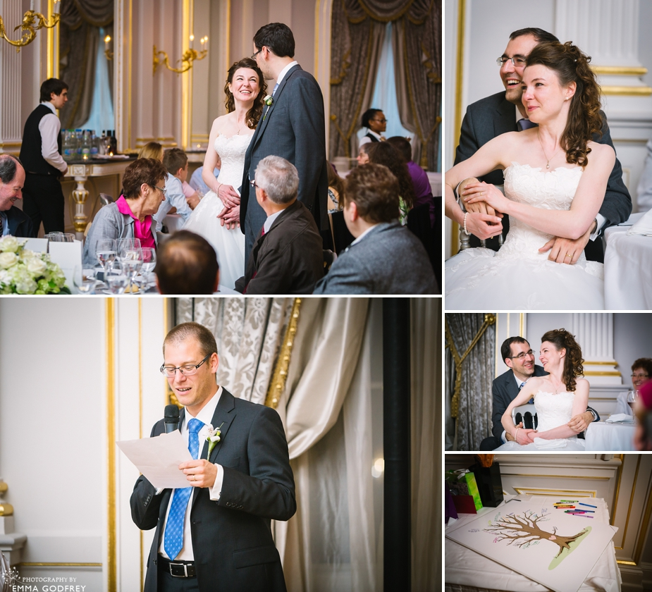 33-Swiss-Wedding-photographer-Vevey.jpg