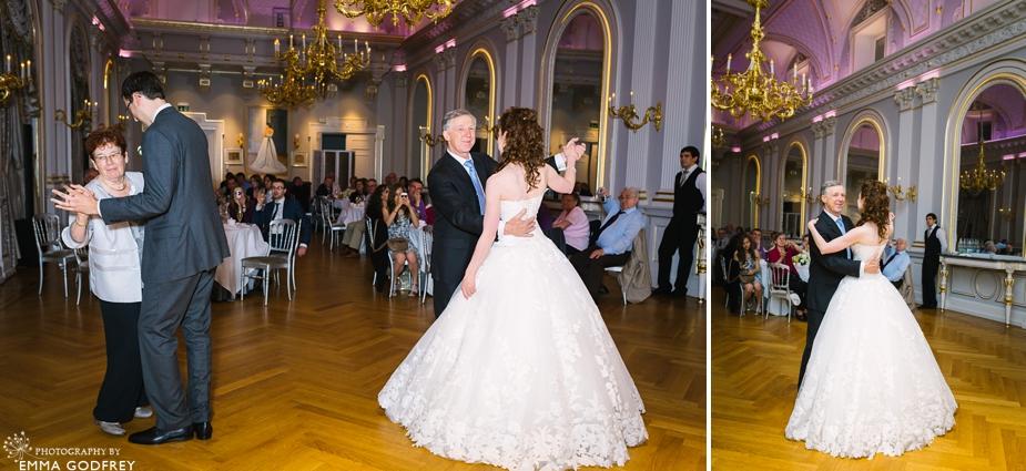 36-Swiss-Wedding-photographer-Vevey.jpg